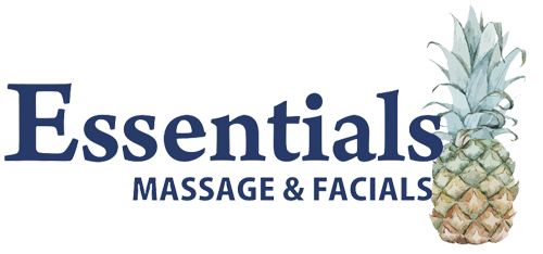 ESSENTIALS MASSAGE AND FACIAL